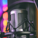 Top Blockchain Podcasts to Follow in 2019