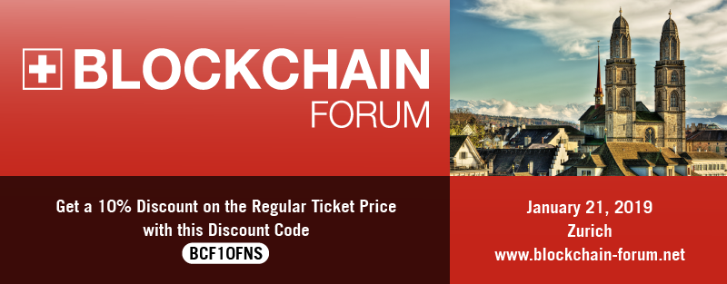 blockchain forum