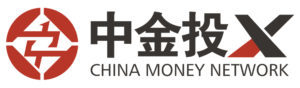 china-money-network