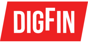 digfin