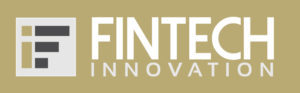 fintech-innovation-300x93