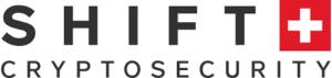 shift cryptosecurity six fintech ventures