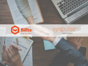 Billte Announces CHF 450K Seed Investment from Synpulse Management Consulting