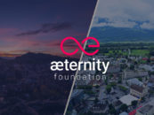 A Blockchain Charity Foundation in Liechtenstein