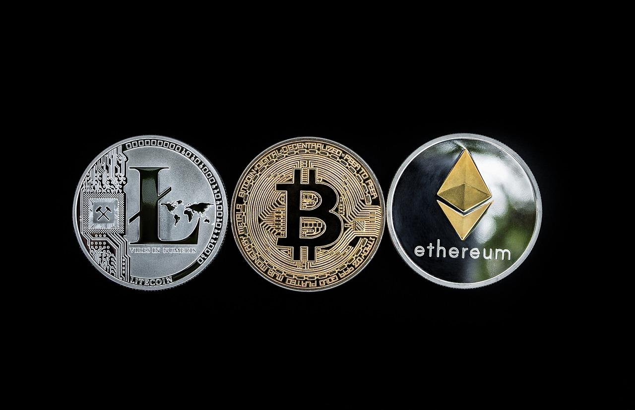 Crypto Needs For Institutionalization Fintech Schweiz