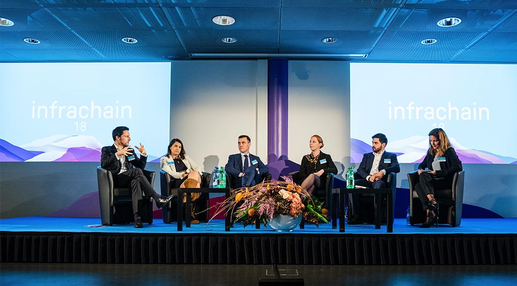 Ueli Maurer: «Die Blockchain-Anwendungen in der Schweiz werden explodieren»