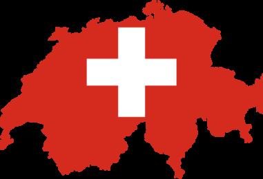 New Report Highlights Switzerland's Rapidly Growing Fintech Sector