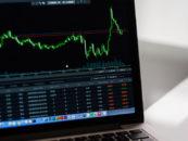 Geld Verdienen an der Börse – Leicht Gemacht?
