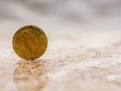 Können Innovative Coin-Börsen von ICO-Rückgang profitieren?
