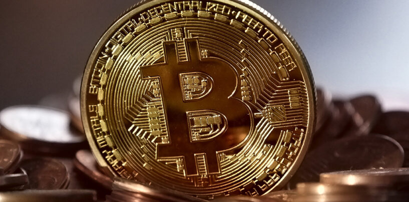 The 5 Biggest All-Time Monthly Losses in Bitcoin and Ethereum