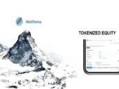 Tokenized Equity: A Revolution For Traditional And New Capital Markets