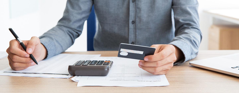 Debt Obligations Top Monetary Concern in 2019: Nummo Survey