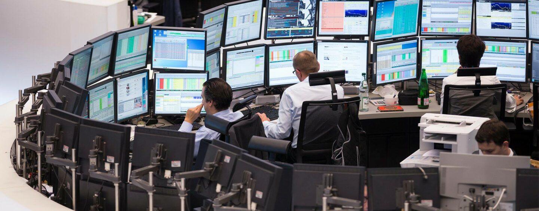 Blockchain Powered Securities Lending Gains Traction with Deutsche Börse Group