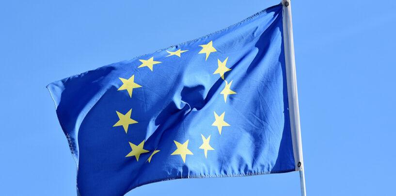 European Regulators Call for Common EU-Wide Regulatory Approach for ICOs