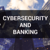 40% of Global Financial Institutions Cite Security as Their Biggest Challenge