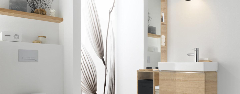 Moderne Badezimmer Design-Ideen | Fintech Schweiz Digital ...