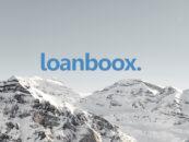 Series B: Loanboox Sammelt 22 Millionen Franken ein für Europa Expansion