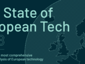 How Switzerland Ranks in the State of European Tech Hub Study