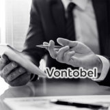 Vontobel Now Offers Financial Intermediaries – 'Digital Asset Vault'