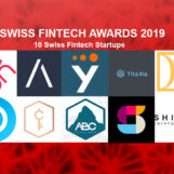 Who Will Win the Swiss Fintech Startup Award 2019? – 5 Free Tickets