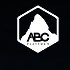 ABC Platform