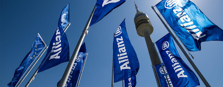 Allianz X Increases Fund Size to €1 Billion, Eyeing to Invest in Digital Business