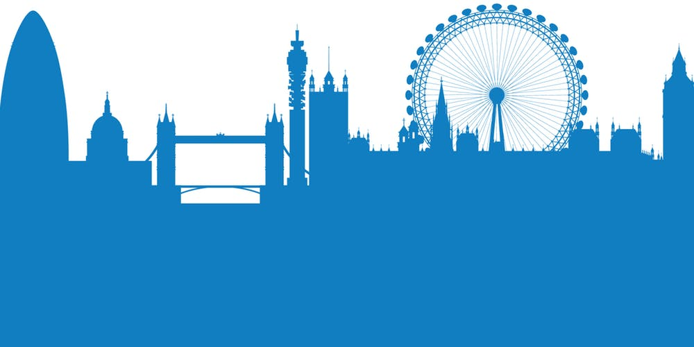 Fintech Events Conferences London 2019 - AltFi London Summit 2019