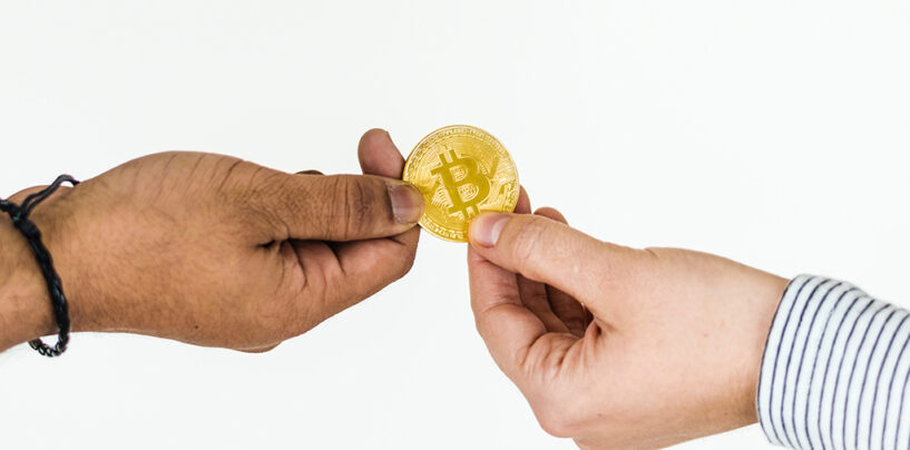 Bitcoin Kaufen und Handeln – so Funktioniert die Kryptowährung #1