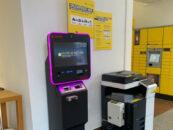 Bitcoin Kaufen – in Österreich nun auf der Post möglich via Automat