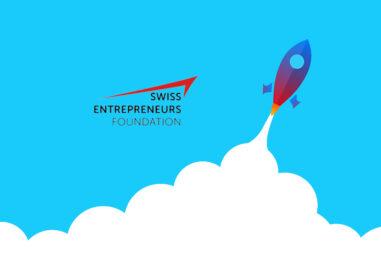 Ein 500 Millionen Startup Fonds für die Schweiz; UBS, Credit Suisse und Mobiliar an Board