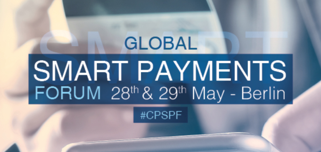 Global Smart Payments