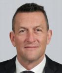 Peter Gerlach