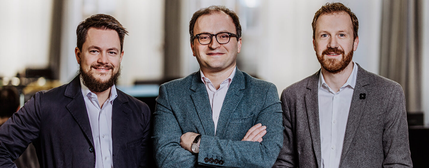 Berlin Based Fintech Raisin Secures $114 Million in Series D Funding