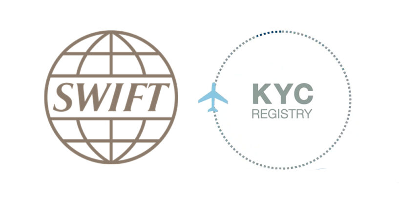 Swift Now Offers Global Know Your Customer Platform to Corporates