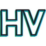 Top-Fintech-VC-Europe-HV-Holtzbrinck Ventures
