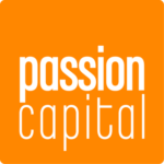 Top-Fintech-VC-Europe-Passion_Capital