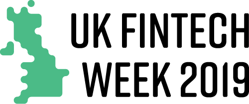 Fintech Events Conferences London 2019 - UK Fintech Week 2019