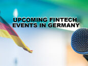 Upcoming Fintech Events in Germany