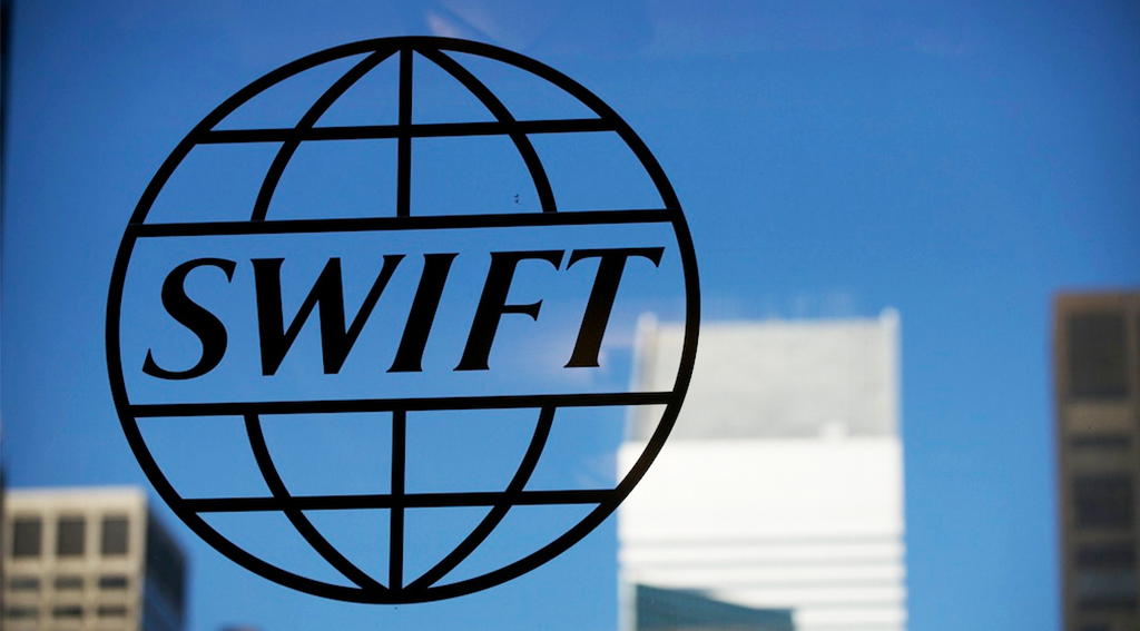Swift Offers now Global Know Your Customer Platform to Corporates