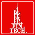 fintech hk