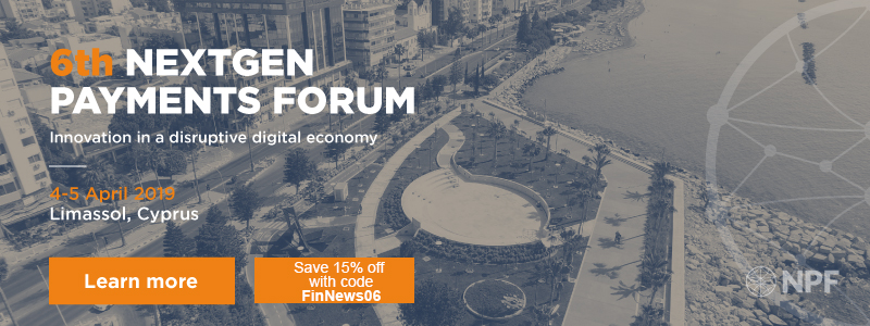 6th-Nextgen-payments-Forum)