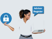 Advisor Register Switzerland- Challenges for Client Advisors