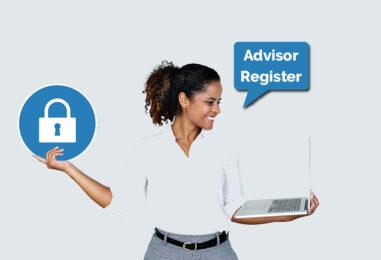 Advisor Register Switzerland- Challenges for Client Advisors