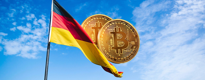 Deutschland: Eckpunkte für die Regulatorische Behandlung von Krypto-Token und Elektronischen Wertpapieren