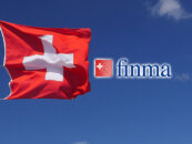 Swiss Regulators Paving the Way for New (And More Relaxed) Fintech Licensing