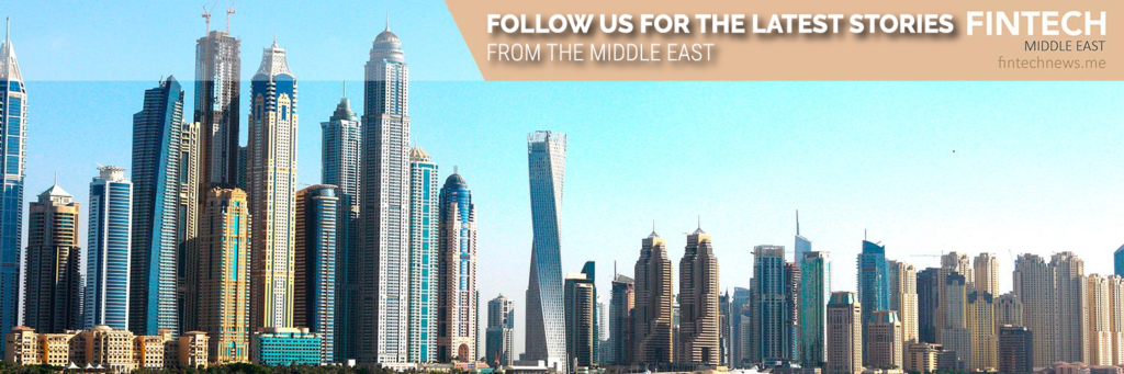 Follow Fintech News Middle East