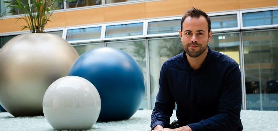 Mambu Fintech Top Funded Startup German