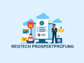 Regtech Lösungen zur Prospekt Prüfung Gesucht- Börse mit neuer Initiative