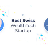 Selma Finance Wins Geneva Swiss Wealthtech Startup Award