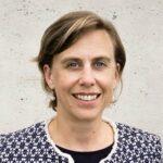 Stephanie Feigt